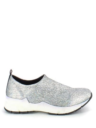 452a1a7b Купить женские черные кроссовки бренд just couture артикул 5jc.lr54350.т в интернет  магазине брендовой обуви ...