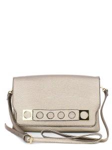 040a6d5d0876 Купить модный женский клатч в интернет магазине JustCouture.ru